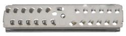 LAME GROSSES GOUTTES ROBOT MASTERCHEF / STORE INN MOULINEX  4817551