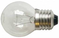 LAMPE FOUR 300 degres E27 40W