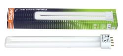 LAMPE S/E 11W/840  FPL11EX-W  REFRIGERATEUR U.S. SAMSUNG 4713000175