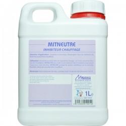 MS1901 MITNEUTRE ANTI-CORROSION  1 L