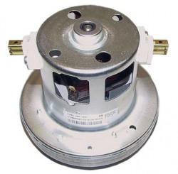 MOTEUR 1600W MKR2451 ASPIRATEUR ELECTROLUX Z2045