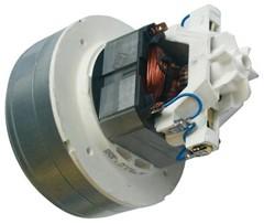 MOTEUR ASPIRATEUR ELECTROLUX 1100W ORIGINE