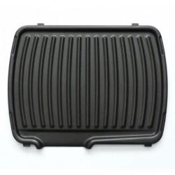 PLAQUE GRILL-VIANDE CLASSIC TEFAL GC305012