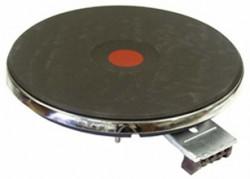 PLAQUE RAPIDE 180m/m - 2000W TABLE DE CUISSON