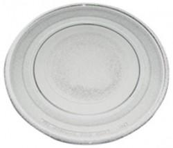 PLATEAU MICRO-ONDES Diam. 28cm  MOULINEX 15/17L