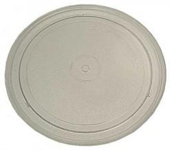 PLATEAU TOURNANT Diam.272 MICRO-ONDES WHIRLPOOL AMW204/1 AMW201/1