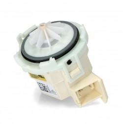 POMPE DE VIDANGE LAVE VAISSELLE ELECTROLUX AEG 140000604011