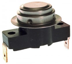 PROTECTION 110 degres  SECHE-LINGE ELECTROLUX  50209413009