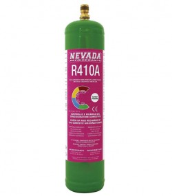 RECHARGE GAZ REFRIGERANT R410a  1Kg       5/16                                           R74