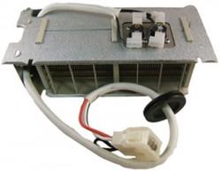 RESISTANCE 1400+1000W +THERMOSTATS SECHE-LINGE ELECTROLUX 1258659117