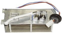 RESISTANCE 1800+600W LSK339 SECHE-LINGE ELECTROLUX