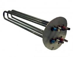 RESISTANCE 2200W TRI  CHAUFFE-EAU HORIZONTAL SAUTER - THERMOR TPS