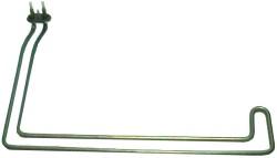 RESISTANCE LAVE-VAISSELLE 2200W  MARKLING - SMEG 524007400