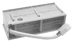 RESISTANCE SECHE LINGE 1630+750W  ELECTROLUX  ZANUSSI