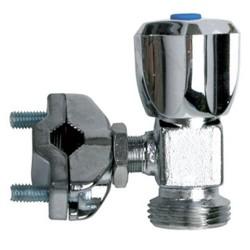 ROBINET AUTOPERCEUR Diametre 10 a 16 m/m