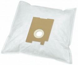 SACS Microfibre TORNADO LAS'AIR  x 4