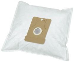 SACS Microfibre ASPIRATEUR AEG VAMPYR 700 - 7000  s