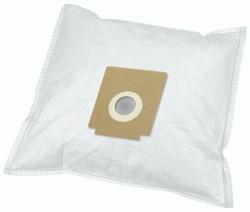 SACS Microfibre ASPIRATEUR BLACK DECKER - IDELINE - GLENAN - SOLAC x5
