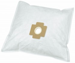 SACS Microfibre ASPIRATEUR DICAFF - KAISUI    X5