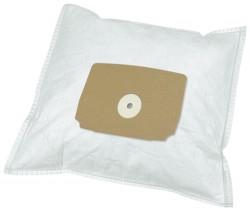 SACS Microfibre ASPIRATEUR ELECTROLUX ROYAL D748 / D750   X4