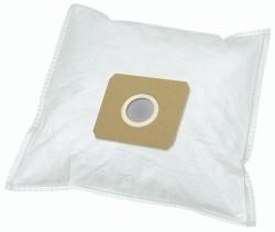 SACS Microfibre ASPIRATEUR GOBLIN GLENAN SOLAC SEVERIN  x5