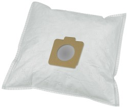SACS Microfibre ASPIRATEUR MOULINEX COMPACT- BOOSTAIR - ALTO  X4