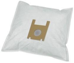 SACS Microfibre ASPIRATEUR ROWENTA TONIXO - BALLOON - ARTEC - SPONGO  X4