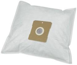 SACS Microfibre ASPIRATEUR SAMSUNG- DAEWOO- SOLAC- PHILIPS  X5      = 151
