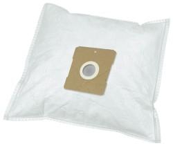 SACS Microfibre ASPIRATEUR SAMSUNG FC/RC/VC 7000   X5                = 614