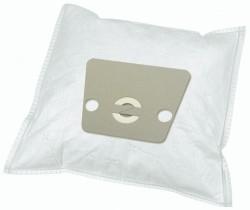 SACS Microfibre ROWENTA NEO - MOAM  ZR480   X5