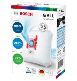 SACS ASPIRATEUR ORIGINE Type BBZ41FGALL BOSCH 17000940