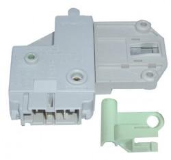 SECURITE DE PORTE BP P/5R LAVE-LINGE ELECTROLUX 1240349017