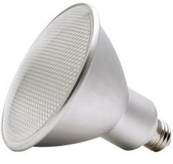 SPOT LED PAR38 E27  10W 4000K 600Lm equivalent 100W