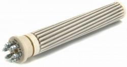 STEATITE 2400W TRI  Diam. 52  Long. 440  CHAUFFE-EAU