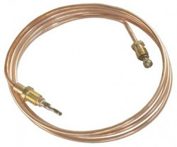 THERMOCOUPLE Long. 1150 m/m  GIAS