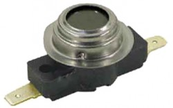 THERMOSTAT 120 SECHE-LINGE ELECTROLUX 50098351005