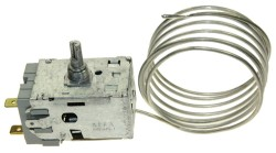 THERMOSTAT A03-0272 REFRIGERATEUR INDESIT