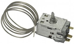 THERMOSTAT A13 0455R  REFRIGERATEUR WHIRLPOOL      = 101.55