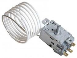 THERMOSTAT A130334 / TB08A808  REFRIGERATEUR BRANDT