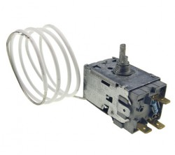 THERMOSTAT A130447 REFRIGERATEUR WHIRLPOOL