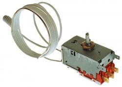 THERMOSTAT K52 L1526  BI-SONDES ELECTROLUX 50206930005