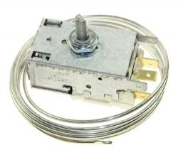THERMOSTAT K59 L1979 REFRIGERATEUR ELECTROLUX  2054706045