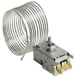 THERMOSTAT K59 P1704 ELECTROLUX 2054706052