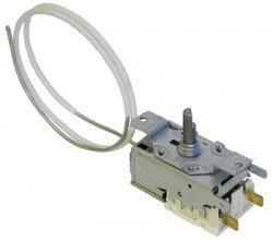 THERMOSTAT K59L4033 REFRIGERATEUR INDESIT