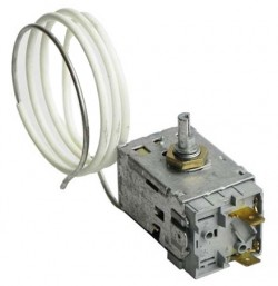 THERMOSTAT RANCO K59 L4090 REFRIGERATEUR INDESIT  C00172922