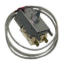 THERMOSTAT RANCO K59L4141 / 077B-6813 REFRIGERATEUR INDESIT C00143904