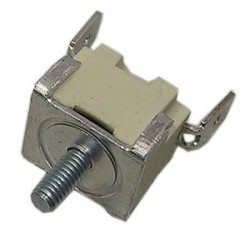 THERMOSTAT SECURITE GAZINIERE FAURE  3427532068