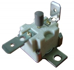 THERMOSTAT SECURITE LAVE VAISSELLE WHIRLPOOL *** EPUISE ***