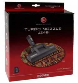TURBO BROSSE J24B ASPIRATEUR HOOVER SILENT ENERGY