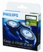 3 TETES RASOIR PHILIPS SUPER REFLEX 6000  HQ56/50